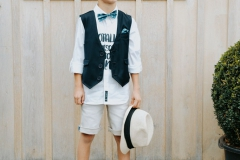 RUMBL_Royal_SPRING_2017_boy_002
